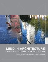 Mind in Architecture: Neuroscience,...