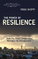 The Power of Resilience: How the Best...