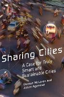 Sharing Cities: A Case for Truly ...