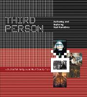 Third Person: Authoring and Exploring...