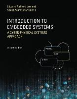 Introduction to Embedded Systems: A...
