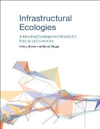 Infrastructural Ecologies: ...
