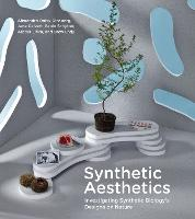 Synthetic Aesthetics: Investigating...