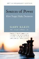 Sources of Power: How People Make...