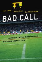 Bad Call: Technology's Attack on...