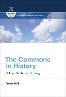 The Commons in History: Culture,...