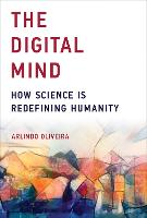 The Digital Mind: How Science Is...