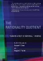 The Rationality Quotient: Toward a...
