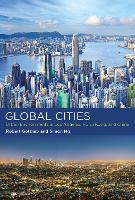 Global Cities: Urban Environments in...