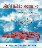 An Introduction to Agent-Based...