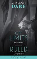 Off Limits: Off Limits / Ruled (Dare)