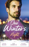 One Winter's Night: The Twelve Dates...