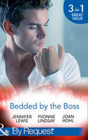 Bedded by the Boss: The Boss's Demand...