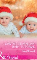 Santa's Seven-Day Baby Tutorial ...