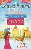 Destination India (The Lonely Hearts...