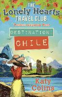 Destination Chile (The Lonely Hearts...