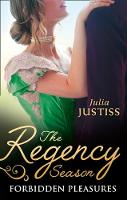 The Regency Season: Forbidden...