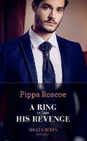 A Ring To Take His Revenge (The...