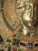The Sensual Icon: Space, Ritual, and...