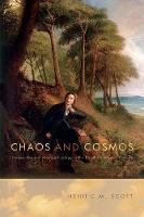 Chaos and Cosmos: Literary Ecology in...
