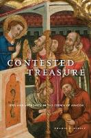 Contested Treasure: Jews and ...
