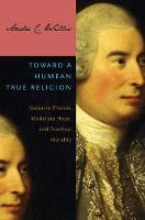 Toward a Humean True Religion: ...