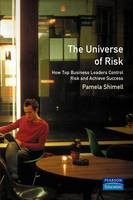 The Universe of Risk:How Top Business...