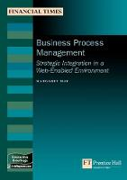Business Process Management: ...