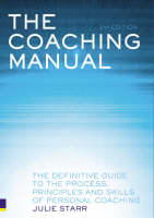 The Coaching Manual: The Definitive...