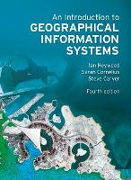 An Introduction to Geographical...