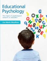 Educational Psychology: The Impact of...