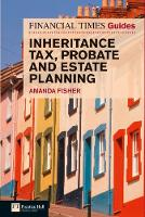 Financial Times Guide to Inheritance...