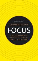 Focus: Use the Power of Targeted...