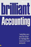 Brilliant Accounting: Everything You...