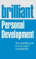 Brilliant Personal Development: Your...