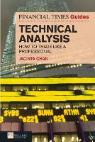 Financial Times Guide to Technical...