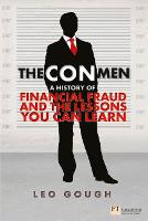 The Con Men: A History of Financial...