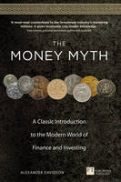 The Money Myth: A Classic ...