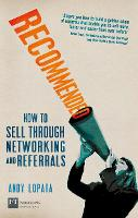 Recommended: How to Sell Through...