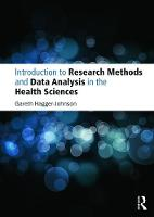 Introduction to Research Methods and...