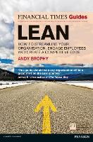 FT Guide to Lean: How to Streamline...