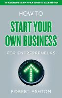 How to Start Your Own Business for...