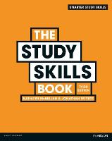 The Study Skills Book