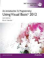 An Introduction to Programming with...
