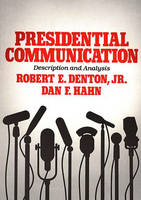 Presidential Communication:...