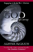 Why God Won't Go Away: Engaging with...