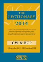 The Lectionary 2014: Common Worship...