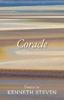Coracle: Poems by Kenneth Steven