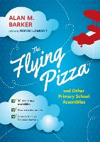 The Flying Pizza and Other Primary...