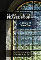 St Augustine's Prayer Book: A Book of...